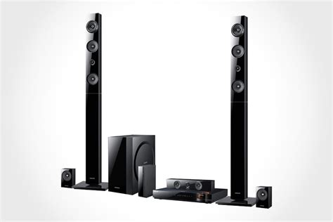 samsung ht e6730w 3d home theater system mikeshouts