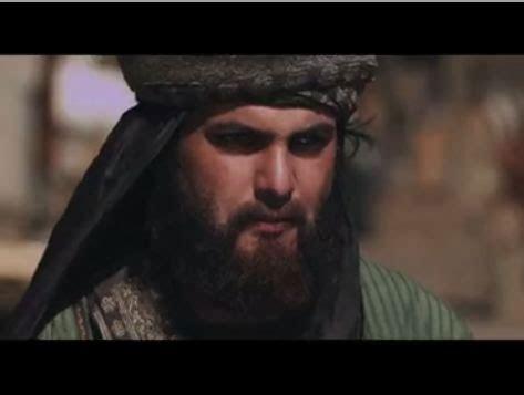 Film Umar Bin Khattab Teks Indonesia | melurus fitnah dari kelompok syiah jual dvd omar umar