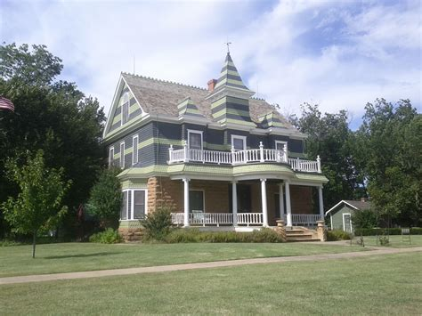 drummond homes pin by lance whitlow on historic oklahoma mansion and