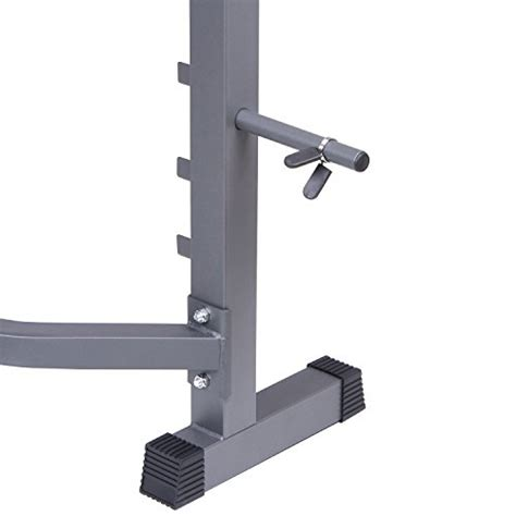 cyber monday weight bench body ch bcb5860 black friday fitness cyber monday promo