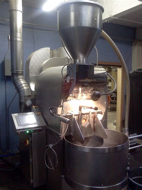 Coffee Roasting coffee roasting