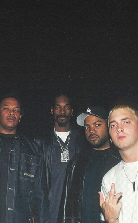 film eminem snoop dogg 17 best images about music on pinterest foo fighters
