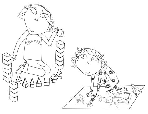 Free Coloring Pages Of Cbeebies Cbeebies Colouring Pages To Print