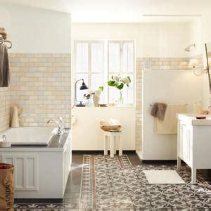 badezimmerwände gestalten bodenfliesen ideen 2 859 bilder roomido