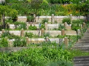 Birch Kitchen Island water flora inspired by my gardeninspired by my garden