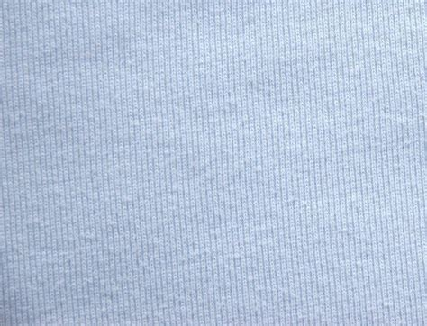 cotton knit fabric by the yard items similar to organic cotton knit fabric by the yard in