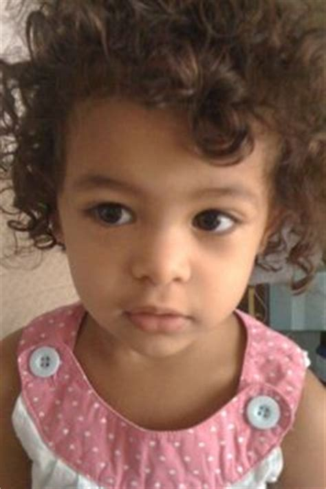 eek so adorable i want a little mixed girl 1000 images about mixed babies on pinterest cute mixed