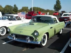1955 1956 Fordcar Images » Home Design 2017