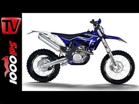 Trial Motorrad Anf Nger by Vertigo Enduro Und Trial Modelle 2016