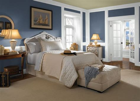 24 best images about bedroom colors on pewter paint brands and room paint colors