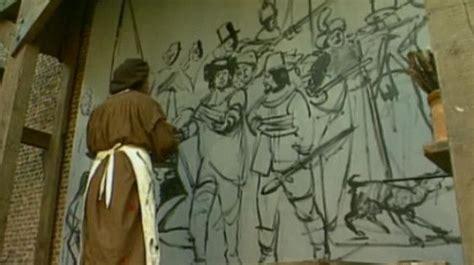 klokhuis rembrandt 48 best jp aa geschiedenis thema gouden eeuw images on