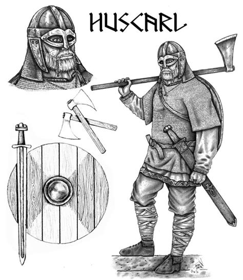 Huskarl w skyrim marriage