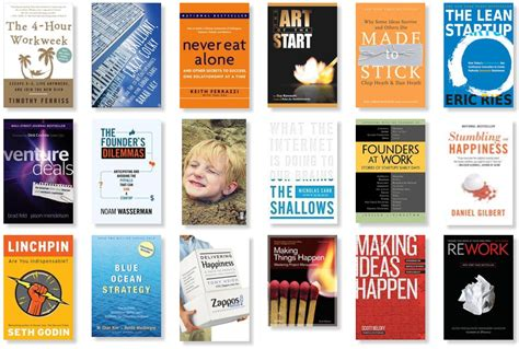 Free To Read Mba Books by The Pixel Paddock Why I Read Business Books