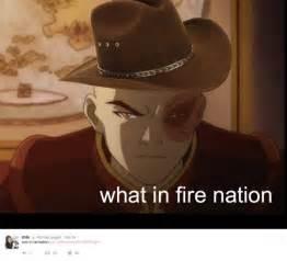 wot  tarnation memes images  pinterest
