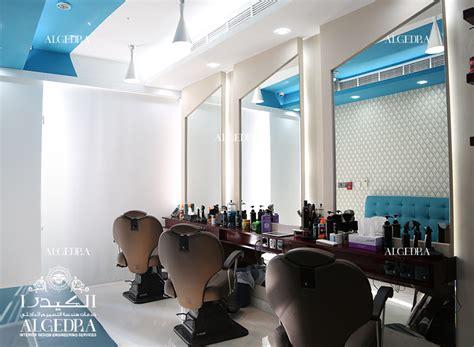 haircut gents salon dubai marina emejing decoration salon design ideas antoniogarcia info