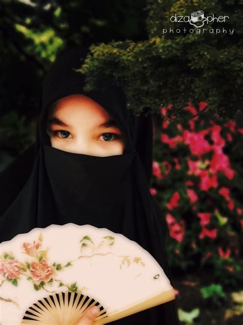 wallpaper islam cantik all new pix1 wallpaper muslimah