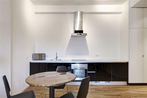 fingernägel design waende grau streichen landhaus