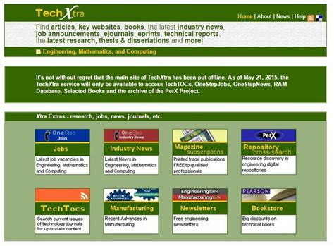 Best Website For Search Top 10 Best Web Search Engines To Explore Web