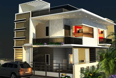 Free 1BHK, 2BHK, 3BHK Ground Floor Plans In Bangalore