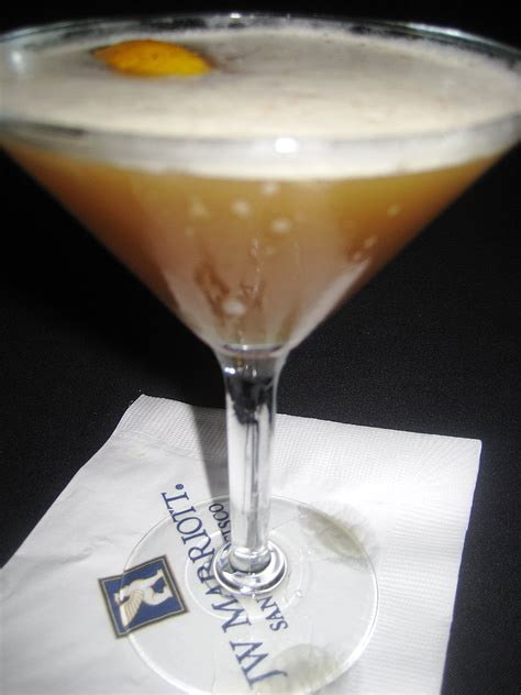 Come With Me Winter Dinner Drinks by Come Me Indian Dinner Drinks Jpg