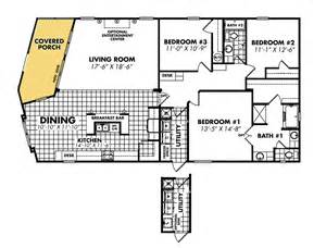 wide mobile home plans legacy housing double wides floor plans