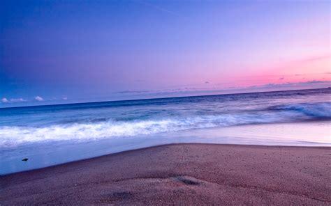 Colorful Ocean Wallpaper | file colorful ocean wallpaper 3626771198 jpg wikimedia