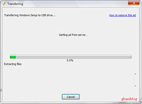 membuat bootable usb windows xp iso blog archives chipserogon