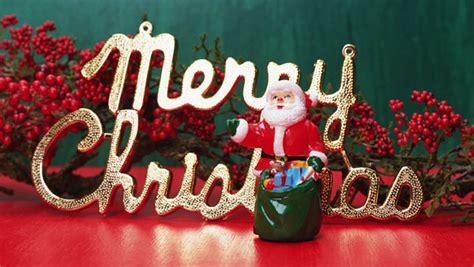 Pernak Pernik Natal Aksesoris Natal Ornamen Natal 09 hatiku percaya kumpulan artikel menarik ilustrasi renungan motivasi
