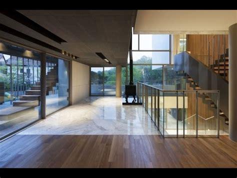 modern house design  unfamiliar luxury interior design