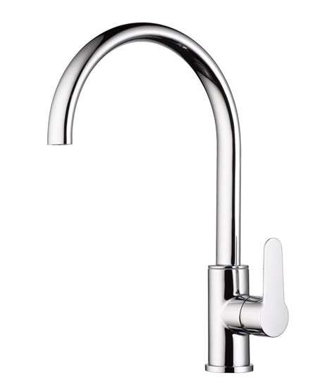 buy kitchen faucets online buy delta celeste kitchen faucet online at low price in