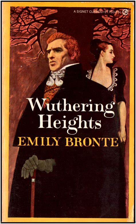 wuthering heights books wuthering heights by emily bronte my haunted