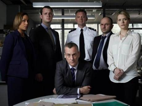 dci banks location best 25 dci banks ideas on detective series