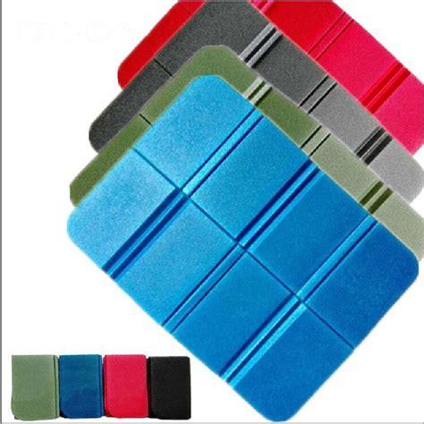 folding seat cushion get cheap folding seat cushions aliexpress