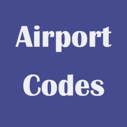 Tv Iyata airport icao iata codes by mohamed abdel razik