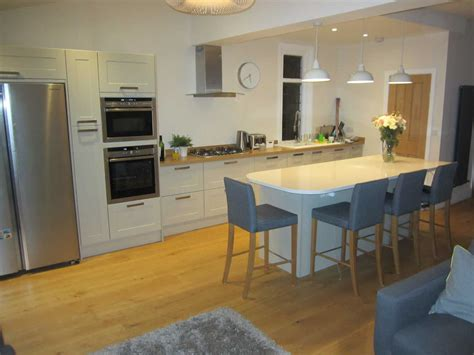 single storey extension kitchen extensions housetohome co uk single storey rear kitchen extension