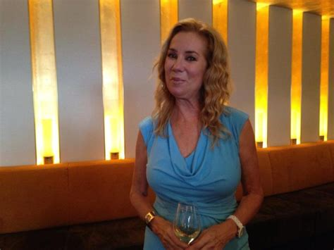 Kathie Lee Gifford 2015 | porthole cruise news briefs jan 16 2015 porthole