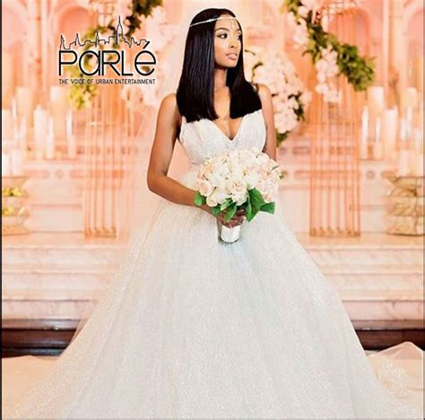 princess love meet ray j s wife what you need to know about princess love