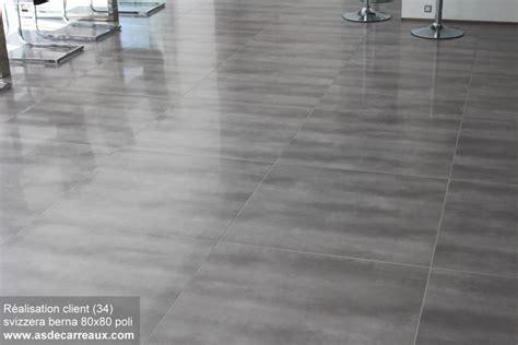 Formidable Salle De Bain Effet Beton #10: carrelage_grand_format_gris_beton.jpg