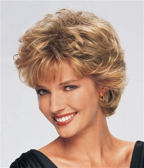 2005 hairstyles for 50 plus women stardust by revlon clearance wilshire wigs