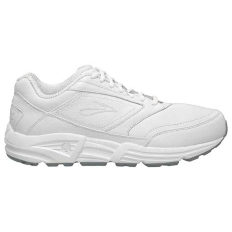 best nursing shoes for flat the best nursing shoes for flat comfort footwear guide