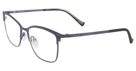 vpl282 eyeglasses free shipping