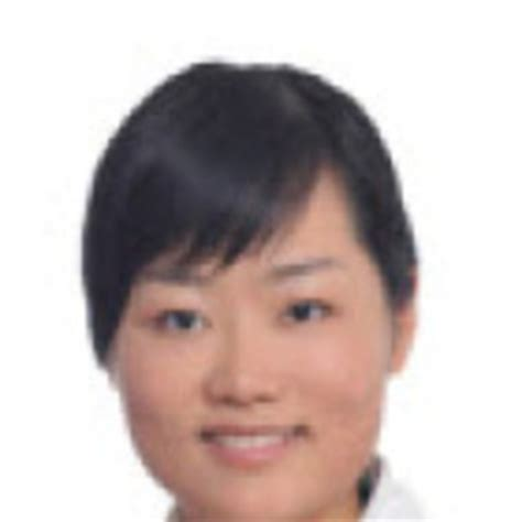 Mba Program Lu by Sabrina Lu Mba Clfm Program Sjtu Xing