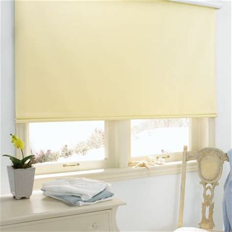 media room blackout shades 1000 images about blackout window treatments on