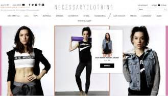 top 10 women s fashion clothing websites you ve never