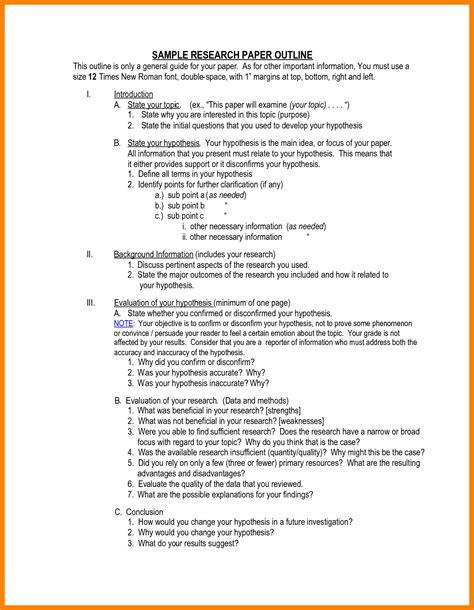 walden book mla citation exle of a term paper outline