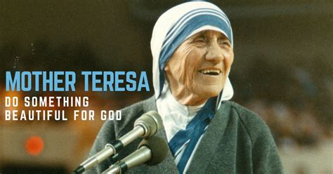 short biography mother teresa a short paragraph on mother teresa reportspdf868 web fc2 com