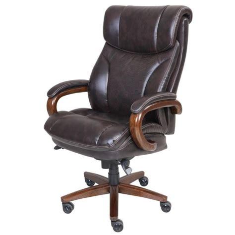 lazy boy desk chair big and best office desk chair la z boy rocker recliners lazy boy