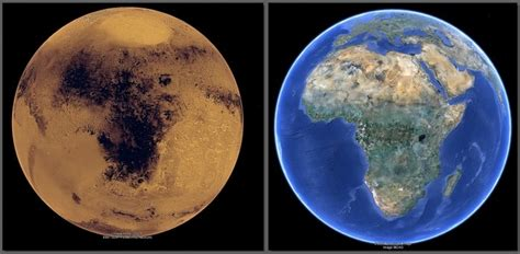 51 best images about mar 237 a on pinterest coloring search venus and earth similarities www pixshark com images