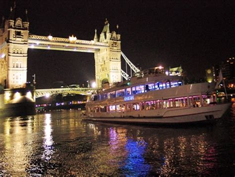 river thames boat nye london thames boat cruises テムズクルーズ sumally サマリー