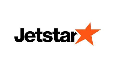 jetstar flights airfares travelonline